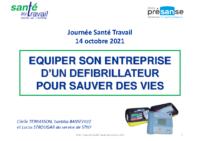 Diaporama_Défibrillateur_et_ERP_V3
