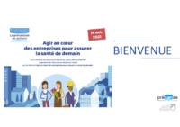Rencontres_santé_travail_Risques_chimiques_MT71_2021_10_14.vf